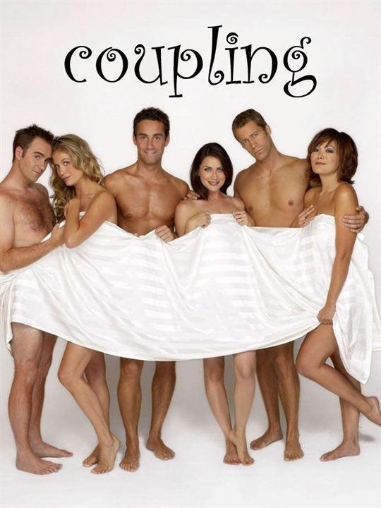 Coupling (US) : Poster