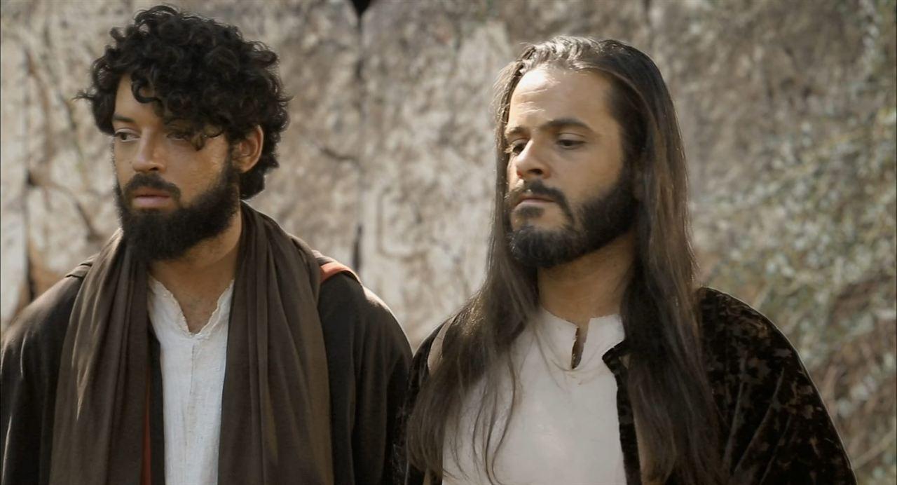 Paulo de Tarso e a História do Cristianismo Primitivo : Foto