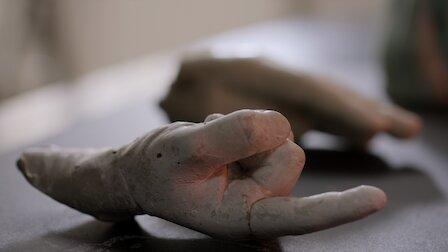 Vida Após a Morte : Foto