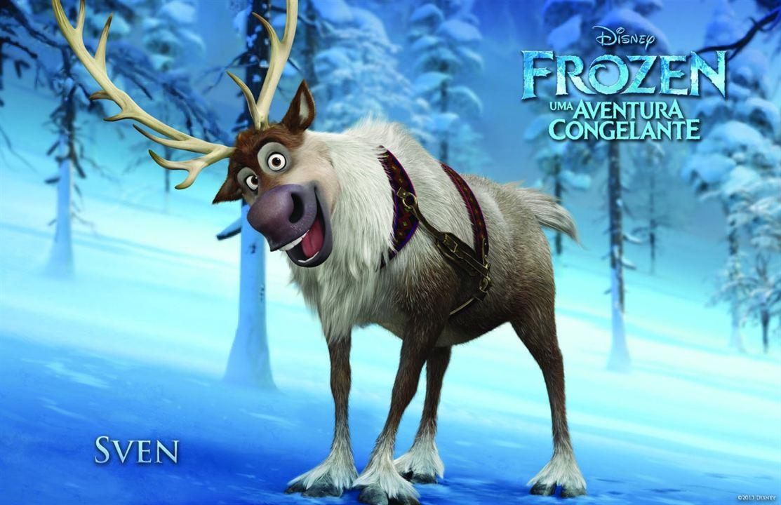 Imagens Frozen Uma Aventura Congelante Pretty foto de frozen - uma aventura congelante - frozen - uma aventura