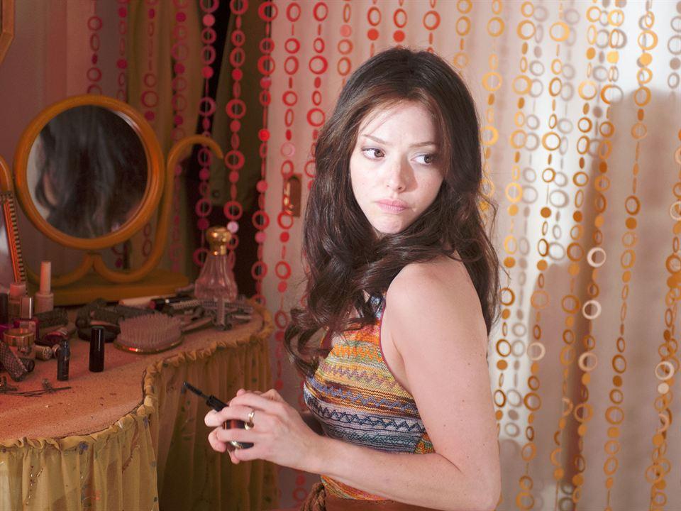 Lovelace : Foto Amanda Seyfried