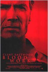 Dívida de Sangue