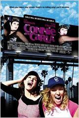 Connie e Carla - As Rainhas da Noite