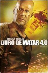 Duro de Matar 4.0