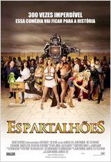 Espartalhões