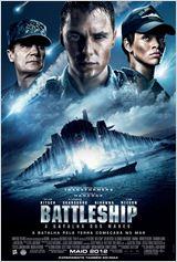Battleship - A Batalha dos Mares