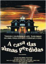 A Casa das Almas Perdidas