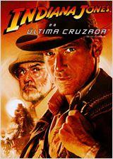 Indiana Jones e a Última Cruzada Dublado