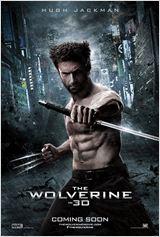 Assistir Filme Wolverine:Imortal Dublado no Youtube Grátis 2013