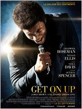 James Brown – Full HD 1080p