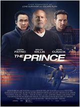 Baixar Filme O Príncipe  Dublado Torrent