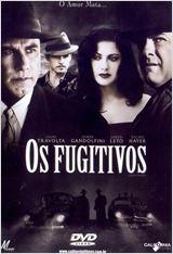 Os Fugitivos