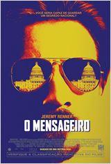 O Mensageiro – HD 720p – Legendado