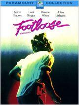 Footloose - Ritmo Louco
