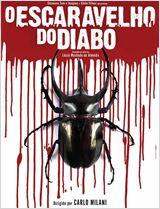 Assistir O Escaravelho do Diabo Online – Nacional 2015