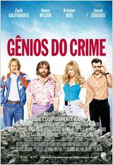 Baixar Gênios do Crime Download Grátis