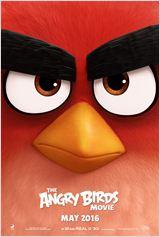 Assistir Angry Birds – O Filme – (Dublado) – Online 2016