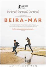 À Beira Mar Online