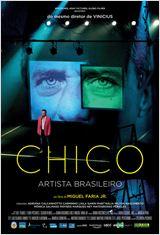 Assistir Chico – Artista Brasileiro – (Dublado) – Online – Documentário 2015