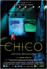 Baixar Chico - Artista Brasileiro Download Grátis