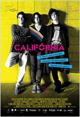 Califórnia Online