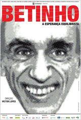 Assistir Betinho – A Esperança Equilibrista – (Nacional) Online – Documentário 2015