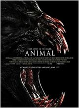 Assistir Animal – 2015 (Dublado) – Online HD