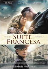 Suite Francesa – HD 720p – Dublado