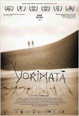 Assistir Yorimatã – Documentário Dublado Online 2016