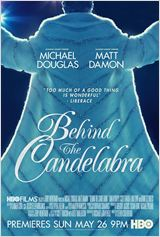 Behind the Candelabra Online Legendado