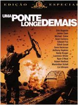 Uma Ponte Longe Demais – Legendado