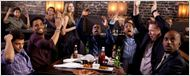 """Bilheterias Estados Unidos: comédia romântica domina """"semana pré-Vingadores"""""""