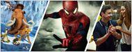 Bilheterias Brasil: O Espetacular Homem-Aranha tem a quarta melhor estreia do ano