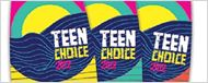 Teen Choice Awards 2012 revela o poder de Jogos Vorazes frente A Saga Crep&#250;sculo