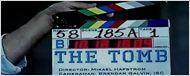 The Tomb, com Sylvester Stallone e Arnold Schwarzenegger, tem estreia definida