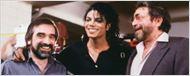 Festival do Rio: documentário sobre Michael Jackson é o destaque desta sexta