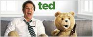Bilheterias Brasil: Ajudado por polêmicas, Ted conquista a liderança