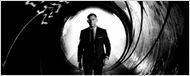 Estreia: 007 - Opera&#231;&#227;o Skyfall mant&#233;m um ritmo de a&#231;&#227;o fren&#233;tico