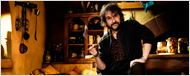 Entrevista exclusiva - Peter Jackson e Philippa Boyens falam sobre O Hobbit