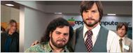 Veja novas fotos de Ashton Kutcher como Steve Jobs