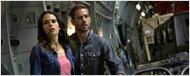 Velozes &amp; Furiosos 6: Paul Walker em nova foto, al&#233;m de dois cartazes brasileiros