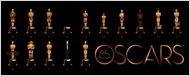 Oscar 2013: Vídeo revela os 84 vencedores de melhor filme
