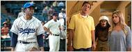 Bilheterias Estados Unidos: Filme sobre beisebol supera Todo Mundo em Pânico 5