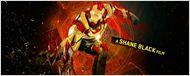 Bilheterias Estados Unidos: Homem de Ferro 3 tem a segunda melhor estreia de todos os tempos