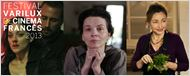 Festival Varilux: Veja as dicas do AdoroCinema sobre os melhores filmes da programação