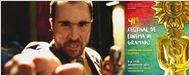 Festival de Gramado 2013 divulga a lista oficial de filmes