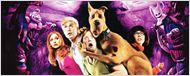 Scooby-Doo vai ganhar mais um filme