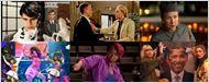 Personagens gays e lésbicas no cinema: Teste avalia grandes lançamentos de 2012