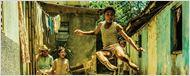 Veja a primeira imagem de Pelé - The Birth of a Legend
