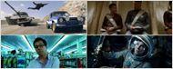 Revista Time elege os melhores e os piores filmes de 2013